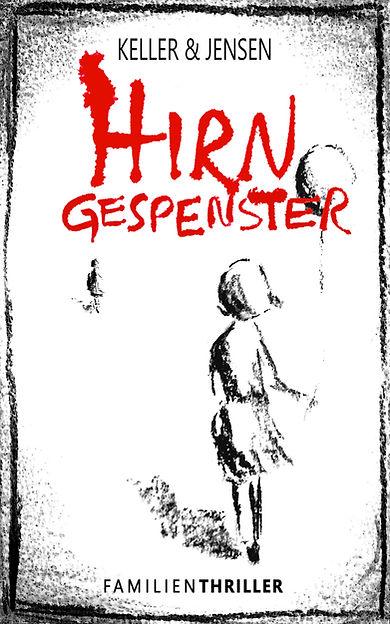 HirnGesp_ECover_Familienthriller.jpg