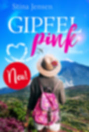 Gipfelpink Neu Badge.jpg