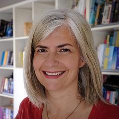 Stina Jensen Ivonne Keller Foto.jpg