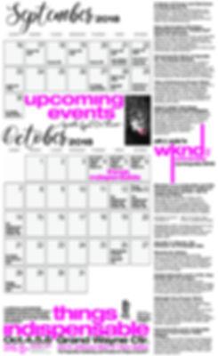 Sept-Oct-2018-Web-Calendar.jpg