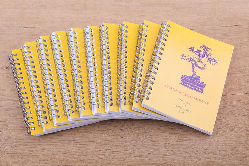 Edition 02 x 20 Kit