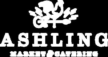 AshlingMarketCatering-Logo-white.png