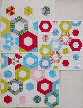 Hexagons-Sample_edited.jpg