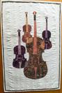 String-Quartet_edited.jpg