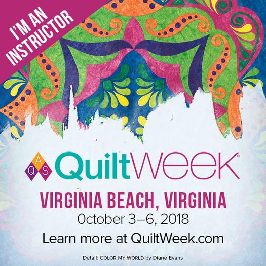 Virginia Beach Instructor.jpg