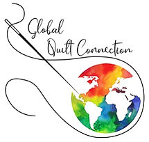 Global Quilt Connection.jpg