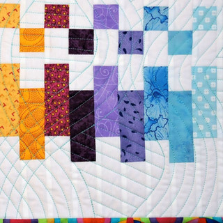 Quilted in a Flash 3