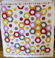 Ann_Machine-Quilted-Hexagons_edited.jpg