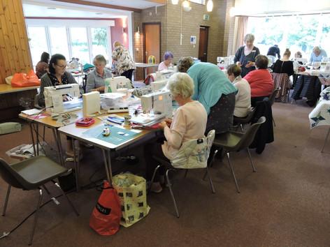 Star-Quilt-Workshop-at-Hildenborough.jpg