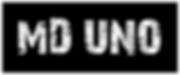 md uno logo