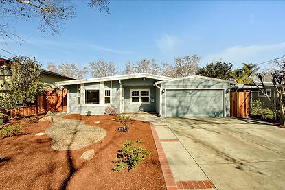 1850 Montecito Ave