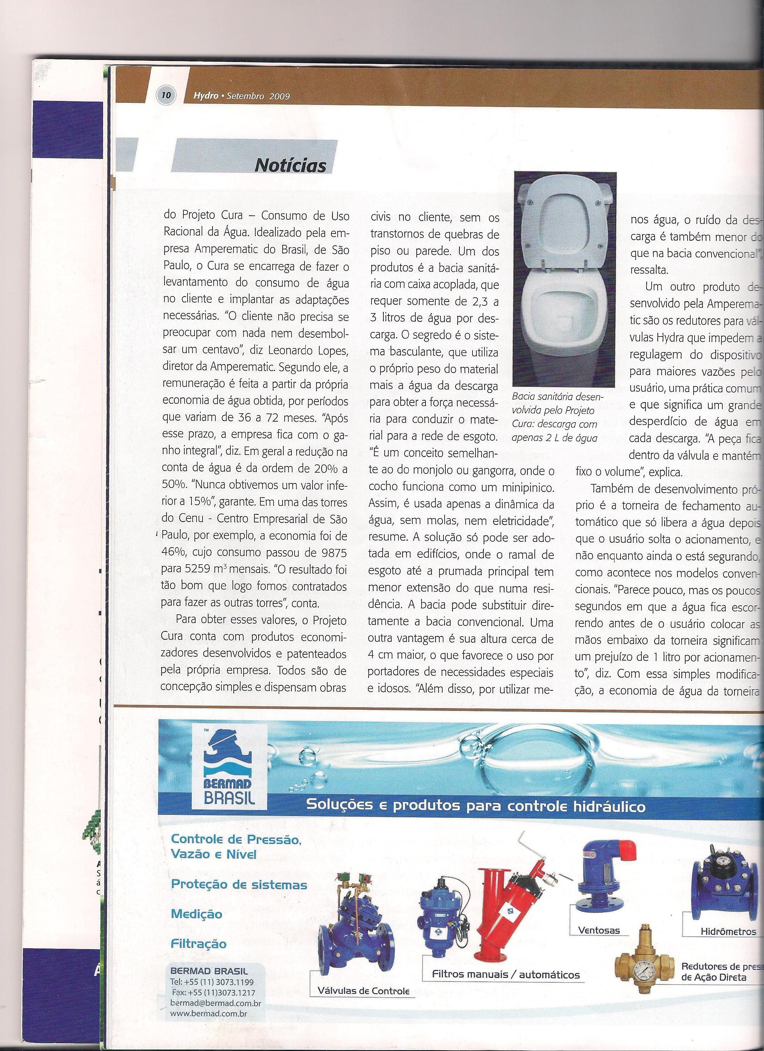 Revista1+001.jpg
