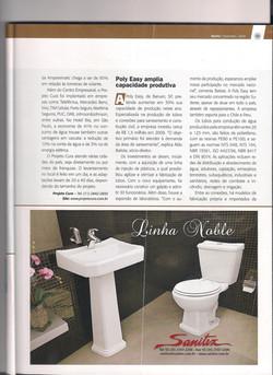 Revista2+001.jpg