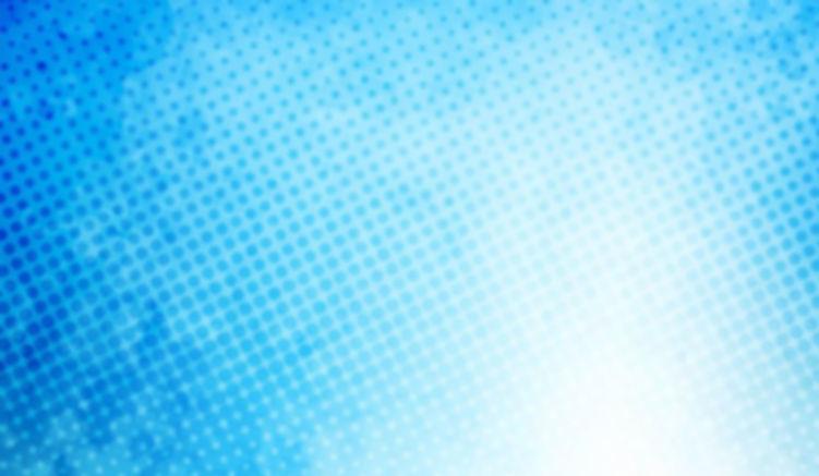 fundo-azul-da-aguarela_1035-7053.jpg