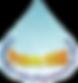 Logotipo Projeto CURA V.2.0_PNG 2.png