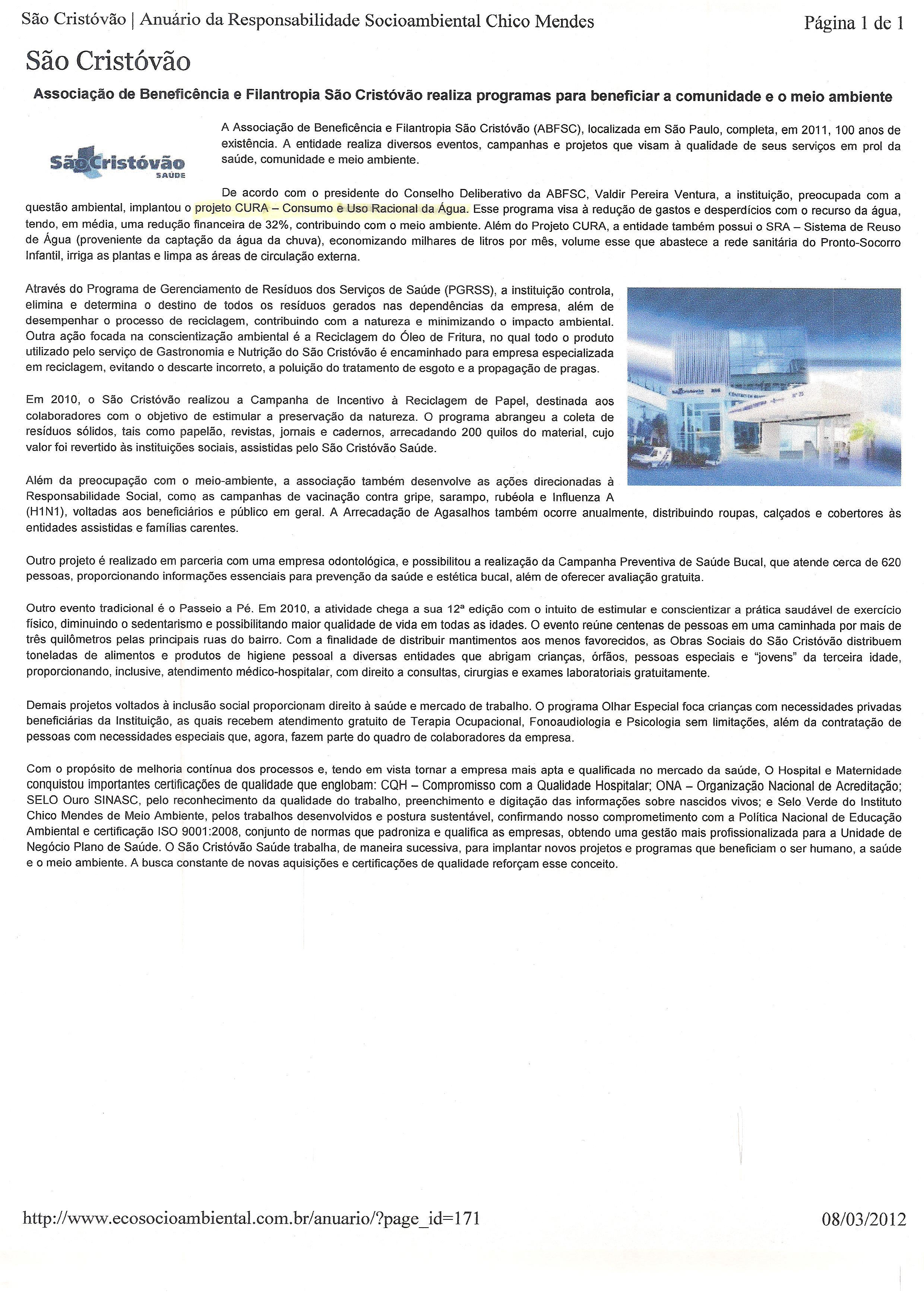 Doc_Sao+Cristovao+001.jpg