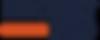Reichelt 2020 Logo_blau.png