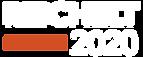 Reichelt 2020 Logo_weiss.png