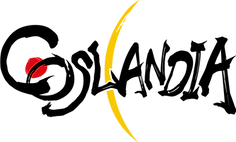 HHE-Coslandia-LogoMark_RGB.png
