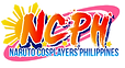 new ncph logo.png