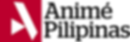 APN2019_logo3 copy_lowres.png