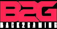 b2g_g8_logo_white-e1483216665613.png