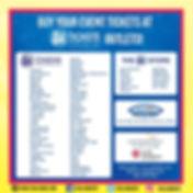 SM Tickets.jpg