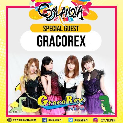 Gracorex.jpg