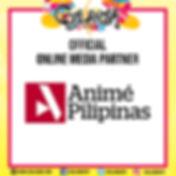 AnimePilipinas.jpg