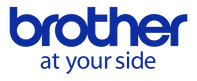 Brother_Logo_RGB (2).png