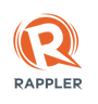 Rappler Basic Logo.png