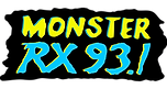 Monster RX Manila.png