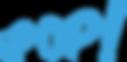 InqPOP Logo-ver1.png