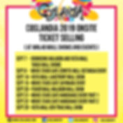 MNL48 Sched.jpg