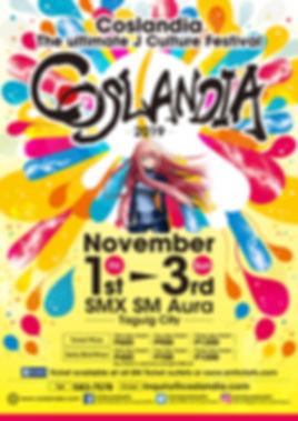HHE-Coslandia-poster_190730.jpg