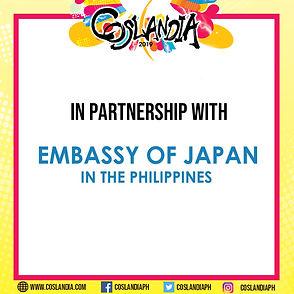 JapanEmbassy.jpg