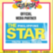 PhilippineStar.png