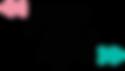 POPLIFE-LOGO_black-01.png