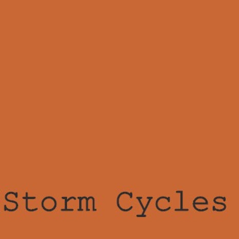 Storm Cycles