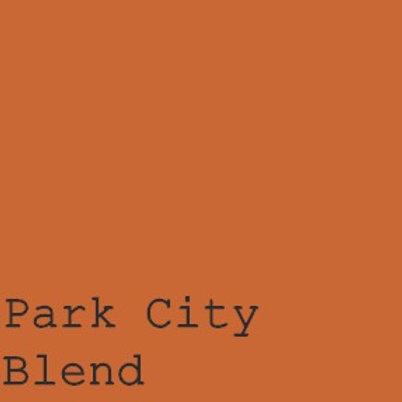 Park City Blend