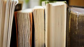 Library Love: 7 Reasons to Appreciate Public Libraries