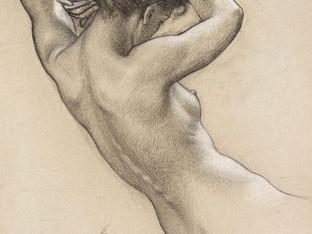 "Upcoming Auction: Bonhams' ""19th Century European, Victorian and British Impressionist Art"""