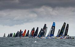 figaro-series-2019-toughest-sailing-race
