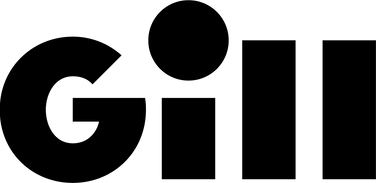 Gill Logo.png