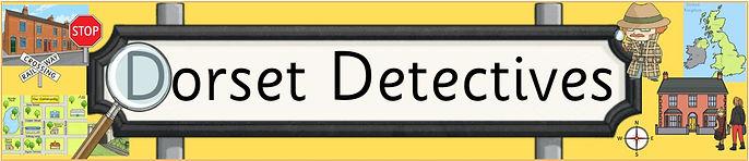 Dorset detectives banner pic.JPG