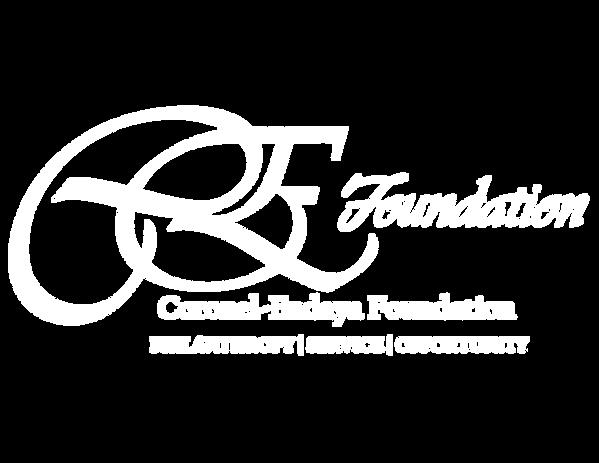 CEF Logo [White 01].png