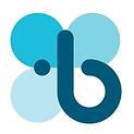 benevity-squarelogo-1441397886285.png