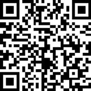 Coronel-Endaya Foundation PayPal Donation QR Code