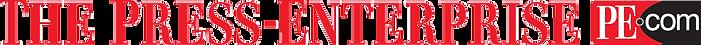 Press-Enterprise-Logo.png