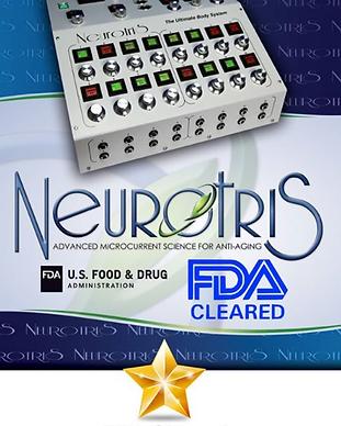 FDA Neurotris.png